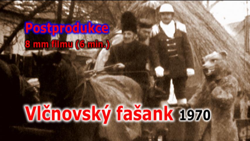 173_Fasank_ 1970_