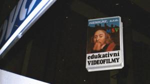 Ostrava_Komeniana